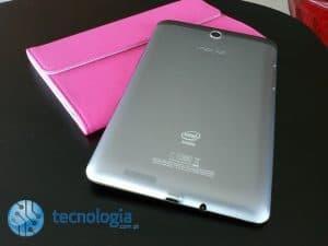 Asus Phonepad (2)