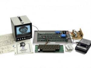 Computador_Apple_1