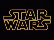 EA Stars Wars