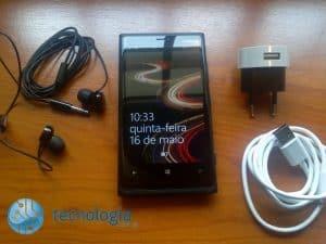 Nokia Lumia 920 (21)