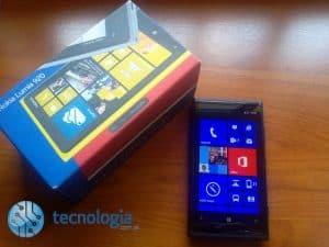 Nokia Lumia 920 (7)