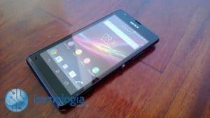 Sony Xperia SP (2)