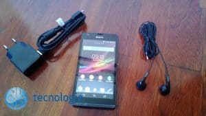 Sony Xperia SP (6)