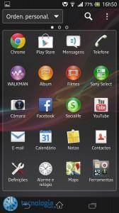 Sony Xperia SP SS (11)