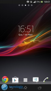 Sony Xperia SP SS (12)