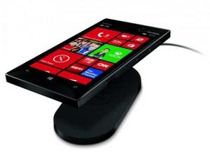 nokia lumia 928 charger