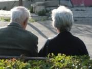 Governo quer aumentar a idade de reforma