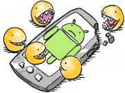 Beware-of-Smartphone-ad-frauds