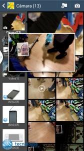 Galaxy S4 Funcionalidades e Aplicações (1)