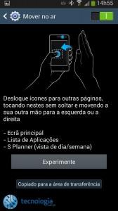 Galaxy S4 Funcionalidades e Aplicações (12)