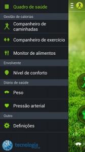 Galaxy S4 Funcionalidades e Aplicações (13)
