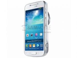 Galaxy-S4-Zoom-SamMobile