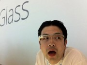 Google-Glass-Man