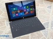 Microsoft Surface RT (1)