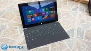 Microsoft Surface RT (1)