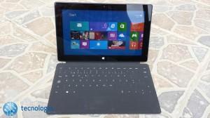 Microsoft Surface RT (2)