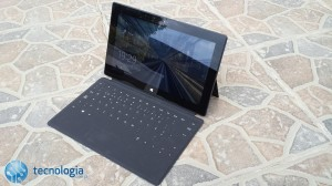 Microsoft Surface RT (30)