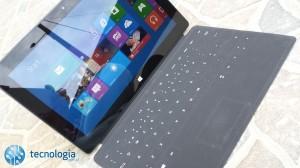 Microsoft Surface RT (4)