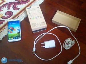 Samsung Galaxy S4 (22)