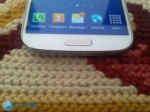 Samsung Galaxy S4 (6)