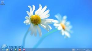 Surface RT Screenshot (1)