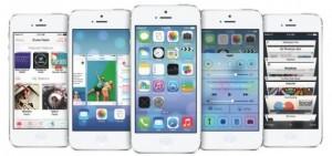 iOS7-5-iphones