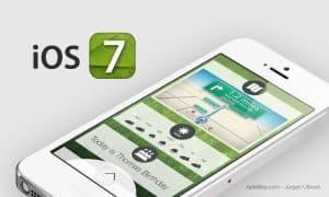 iOS7_2
