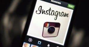 videos Instagram