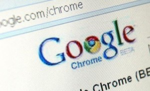 1348927531085-google-chrome