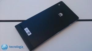 Apresentação Huawei Ascend P2 e Ascend P6 (10)
