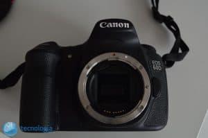 Canon 60D (12)