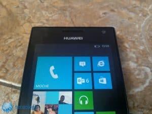 Huawei Ascend W1 (18)