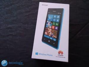Huawei Ascend W1 (4)