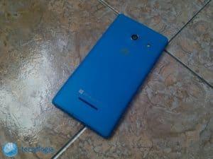 Huawei Ascend W1 (8)