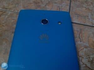 Huawei Ascend W1 (9)