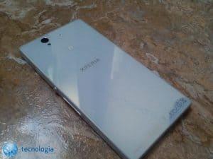 Sony Xperia Z (5)