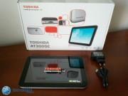 Toshiba At300SE (3)