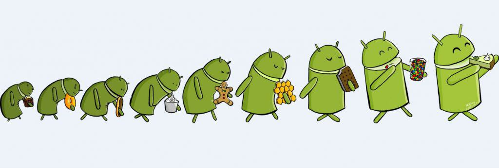 android-evolution-até-Key-lime-Pie-5