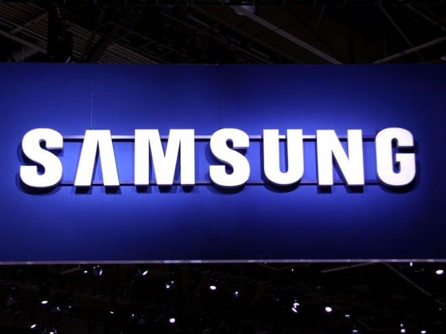 Galaxy Note 8 incluirá uma tecnologia já presente no iPhone