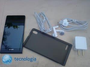 Huawei Ascend P6 (10)
