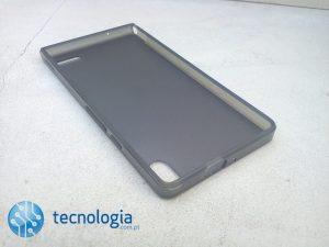 Huawei Ascend P6 (13)