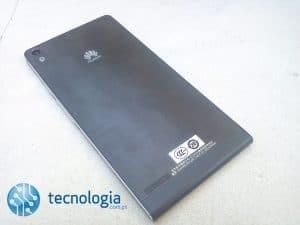 Huawei Ascend P6 (16)