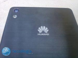 Huawei Ascend P6 (17)