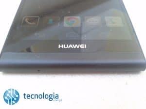 Huawei Ascend P6 (2)