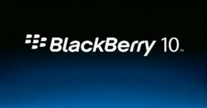 blackberry_10