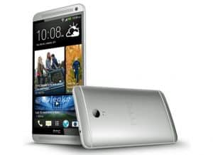 htc-one-max-press-evleaks