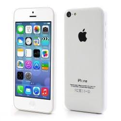 iPhone 5C Mobilissimo.ro (4)