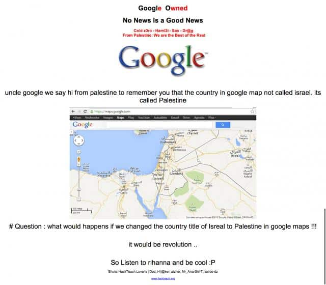 t-google-ps-hacked-1377548602