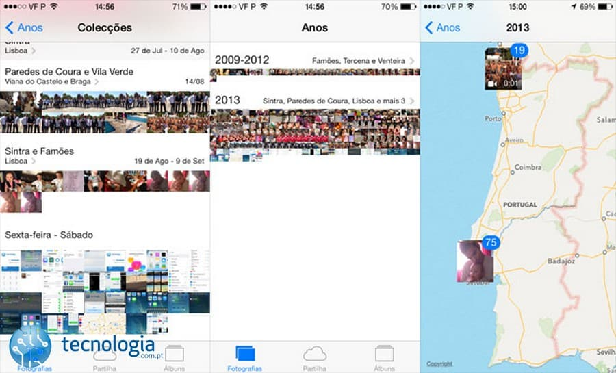 Análise-iOS-7-fotografias