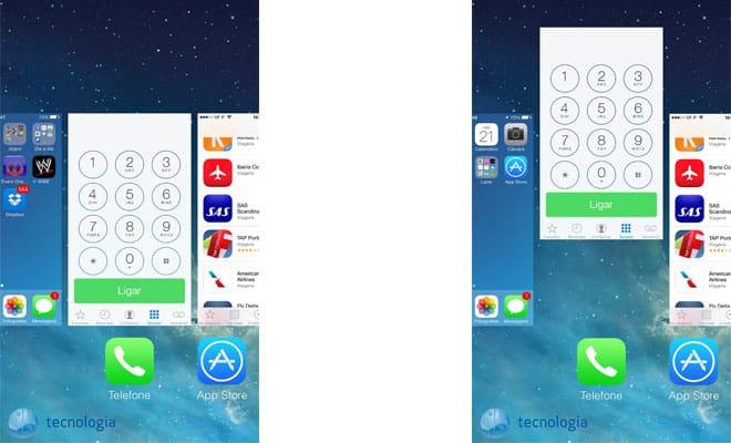 Análise-iOS-7-multitasking